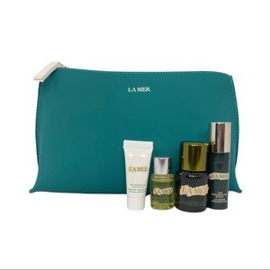 La Mer | Skincare Set of 5 items